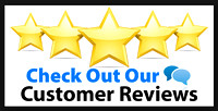 Recent Reviews and Testimonials